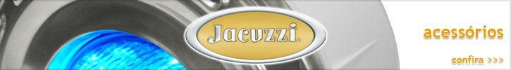 jacuzzi-acessorios