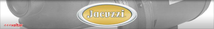 page_jacuzzi-voltar